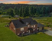 37325 8th Ave S, Federal Way image