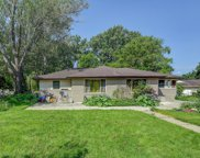 3335 Scott Avenue N, Golden Valley image