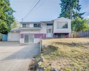 3418 177th Place SW, Lynnwood image
