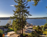 15016 59th Place NE, Kenmore image