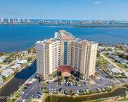 2801 S Ridgewood Avenue Unit 404, South Daytona image