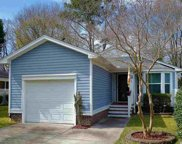 34 Longleaf Circle, Myrtle Beach image