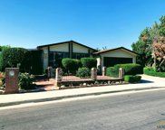 5313 Silver Creek, Bakersfield image