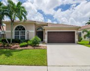 13068 Nw 19th St, Pembroke Pines image