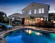 2636  Rogue Way, Roseville image