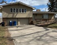 2480 Winfield Avenue, Golden Valley image