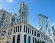 130 N Garland Court Unit #4802, Chicago image