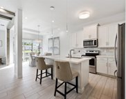 1231 Pioneer Way, Royal Palm Beach image