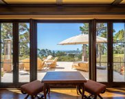 1565 Riata Road, Pebble Beach image