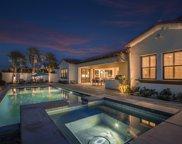 25 Alicante Circle, Rancho Mirage image