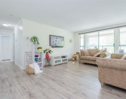 223 Mountain Highway Unit 209, North Vancouver image