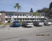 2366 Shelley Street Unit 1, Clearwater image