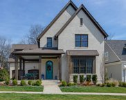 3066 Allenwood Dr, Thompsons Station image