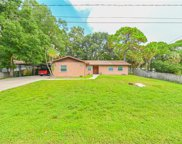 7321 Winchester Drive, Tampa image