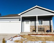 168 S 4th Avenue, Deer Trail image