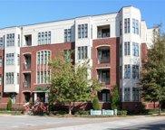 2810 Selwyn  Avenue Unit #219, Charlotte image