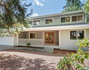 4637 144th Place SE, Bellevue image