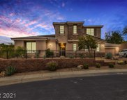 584 River Dee Place, Henderson image