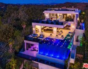 1475 Bel Air Road, Los Angeles image
