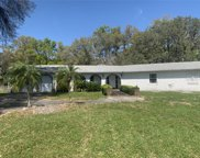 1276 Greenland Terrace, Deland image