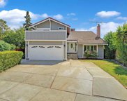3120 Cranwood Ct, Pleasanton image