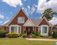 844 Cobb St, Homewood image