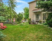 339 Neal Dr, Richmond Hill image