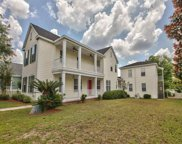 3781 Four Oaks, Tallahassee image
