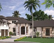 714 Killdeer Pl, Naples image