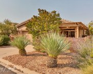 2174 N Canyon Greens Cir, Washington image