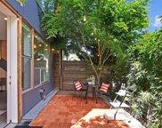 208 18th Avenue E Unit #B, Seattle image