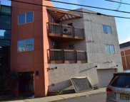 416 63rd St, West New York image