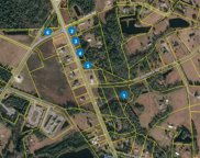 6 Lots Red Bluff Rd., Loris image