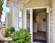 2470 Newport Ave, Cardiff-by-the-Sea image