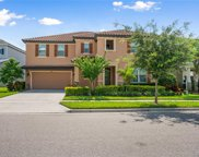 14542 Magnolia Ridge Loop, Winter Garden image