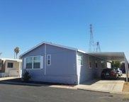 6601 Eucalyptus Unit 241, Bakersfield image