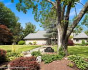 123 Orchard Avenue, Hightstown image