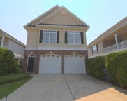 113 Charles Towne Ln., Murrells Inlet image