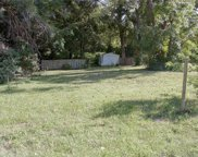 9907 23rd Street, Independence image