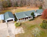 383 Bethel School  Road, Lake Wylie image