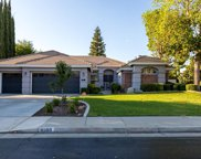 11100 Rockridge, Bakersfield image