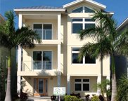 610 Pass A Grille Way, St Pete Beach image