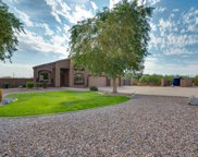 2425 W Canyon Street, Apache Junction image
