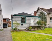 3414 40th Ave SW, Seattle image