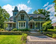 1165 Ramsdell Street, Traverse City image