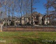 9816 Sedgefield  Drive, Waxhaw image
