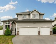 3324 66th Ave NE, Marysville image