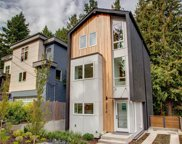 3214 NE 117th Street, Seattle image