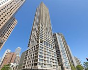 1000 North Lake Shore Plaza Unit 48B, Chicago image