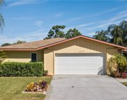 4777 Ringwood Meadow, Sarasota image